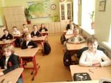 Ogólnopolski Konkurs Nauk Przyrodniczych Świetlik