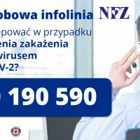 Rekomendacje Ministra Edukacji Narodowej w zakresie profilaktyki zdrowotnej
