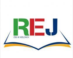 Nowe logo szkoły