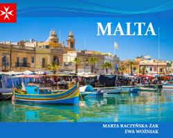 """""""Dzień kultury europejskiej – Malta"""""""