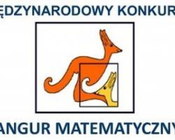 Sprawozdanie z XXVI edycji Międzynarodowego konkursu Kangur matematyczny