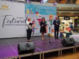 Sprawozdanie z XIV Miejskiego Festiwalu Piosenki dla Przedszkolaków