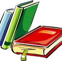 Zwrot wypożyczonych książek do biblioteki