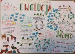 Klucz do efektywnej nauki biologii