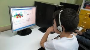 SCRATCH – uczymy się myśleć poprzez naukę programowania